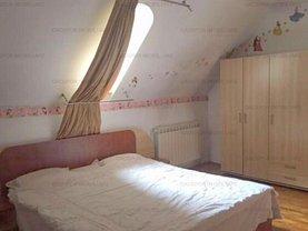 Apartament de vânzare 2 camere, în Bucuresti, zona Victoriei