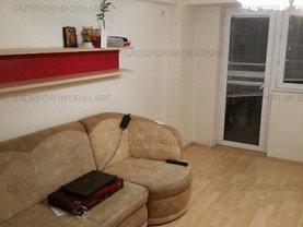 Apartament de închiriat 3 camere în Bucuresti, Banu Manta