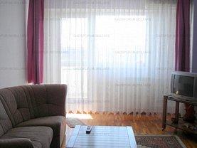 Apartament de vânzare 2 camere în Bucuresti, Stirbei Voda