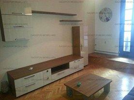 Apartament de vânzare 2 camere, în Bucuresti, zona Bucurestii Noi