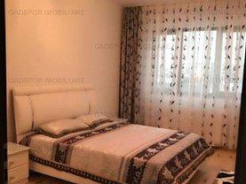 Apartament de închiriat 2 camere în Bucuresti, Drumul Taberei