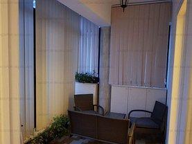 Apartament de închiriat 2 camere, în Bucuresti, zona Natiunile Unite