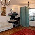 Apartament de vânzare 2 camere, în Bucuresti, zona Dristor