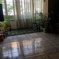 Apartament de vânzare 4 camere, în Bucuresti, zona Doamna Ghica
