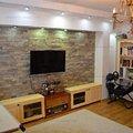 Apartament de vânzare 3 camere, în Bucureşti, zona Drumul Sării