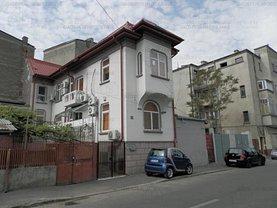 Casa 8 camere în Bucuresti, Mosilor