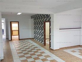 Casa 14 camere în Bucuresti, Unirii