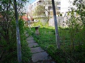 Casa de vânzare 3 camere, în Bucuresti, zona Baneasa