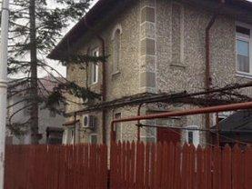 Casa de vânzare 4 camere, în Bucuresti, zona Crangasi