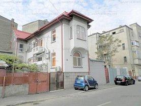 Casa de închiriat 8 camere, în Bucuresti, zona Mosilor