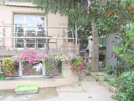 Casa de vânzare 6 camere, în Bucuresti, zona Plevnei