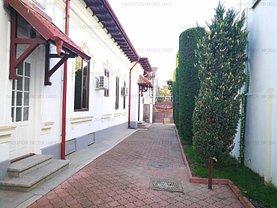 Casa de închiriat 5 camere, în Bucuresti, zona Natiunile Unite