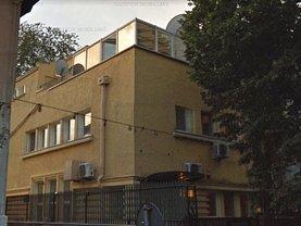 Casa de închiriat 9 camere, în Bucuresti, zona Capitale