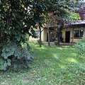 Casa de vânzare 6 camere, în Ciolpani