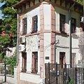 Casa de închiriat 4 camere, în Bucuresti, zona Dacia