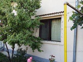Casa de vânzare 4 camere, în Bucuresti, zona 1 Mai