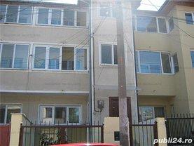 Casa de vânzare 7 camere, în Bucuresti, zona Giurgiului