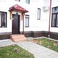 Casa de închiriat 6 camere, în Bucuresti, zona Natiunile Unite