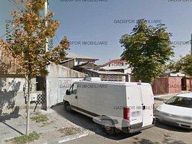 Teren constructii de vânzare, în Voluntari, zona Exterior Vest