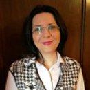 Andreea Marinescu Agent imobiliar din agenţia Gadspor Imobiliare