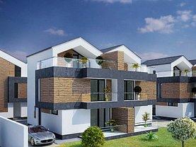 Casa 5 camere în Bucuresti, Titan