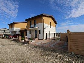 Casa de vânzare 3 camere, în Săbăreni