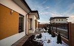 Cartierul Bună Ziua | Casa Tropicală | 4 camere | Tărtășești - similar Crevedia - imaginea 20
