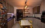 Cartierul Bună Ziua | Casa Tropicală | 4 camere | Tărtășești - similar Crevedia - imaginea 26