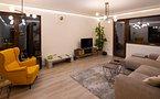 Cartierul Bună Ziua | Casa Tropicală | 4 camere | Tărtășești - similar Crevedia - imaginea 35