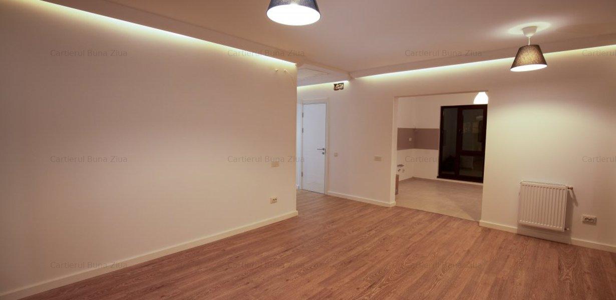 Cartierul Bună Ziua | Casa Tropicală | 4 camere | Tărtășești - similar Crevedia - imaginea 47