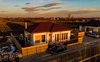 Cartierul Bună Ziua | Casa Tropicală | 4 camere | Tărtășești - similar Crevedia - imaginea 51