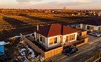Cartierul Bună Ziua | Casa Tropicală | 4 camere | Tărtășești - similar Crevedia - imaginea 55