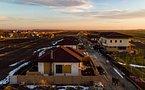 Cartierul Bună Ziua | Casa Tropicală | 4 camere | Tărtășești - similar Crevedia - imaginea 56