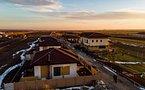 Cartierul Bună Ziua | Casa Tropicală | 4 camere | Tărtășești - similar Crevedia - imaginea 59