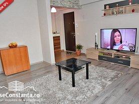Apartament de vânzare 2 camere în Constanta, Primo