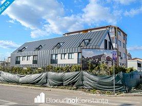 Apartament de vânzare 4 camere, în Constanţa, zona Primo