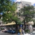 Apartament de vânzare 4 camere, în Bucuresti, zona Grozavesti