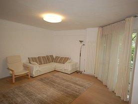 Apartament de închiriat 3 camere, în Bucuresti, zona Timpuri Noi