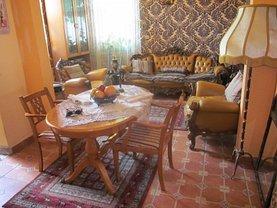 Casa de închiriat 7 camere, în Bucureşti, zona Cantemir