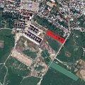 Teren constructii de vânzare, în Bucuresti, zona Rahova