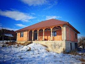 Casa de vânzare 5 camere, în Tureni
