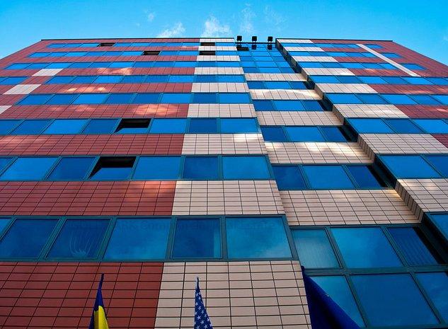 0% COMISION Spatiu Birouri-Clasa A-Zona Dorobantilor-220 mp/1,700 mp - imaginea 1