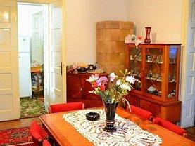 Casa de vânzare 4 camere, în Buzias