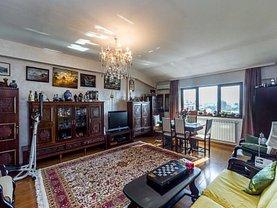 Apartament de închiriat 4 camere în Bucuresti, Jiului