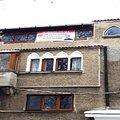 Apartament de vânzare 5 camere, în Bucuresti, zona Matei Voievod