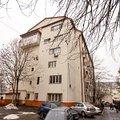 Apartament de vânzare 3 camere, în Bucuresti, zona Est