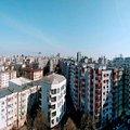 Apartament de vânzare 2 camere, în Bucuresti, zona Drumul Sarii