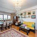 Apartament de vânzare 4 camere, în Bucureşti, zona Bd. Gloriei