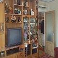 Apartament de vânzare 4 camere, în Bucuresti, zona Grivita