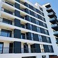 Penthouse de vânzare 3 camere, în Cluj-Napoca, zona Central
